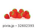 苺 32602393