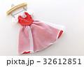 ドレス 32612851