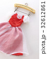 ドレス 32612861