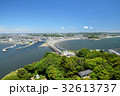 江の島シーキャンドルからの風景 32613737
