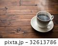 ホットコーヒー 32613786