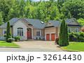 Custom built luxury house in the suburbs of 32614430