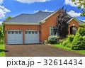 Custom built luxury house in the suburbs of 32614434