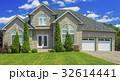 Custom built luxury house in the suburbs of 32614441