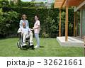 介護イメージ 訪問介護 32621661