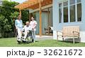 介護イメージ 訪問介護 32621672