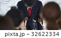 報道 ジャーナリスト 取材の写真 32622334