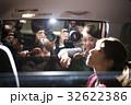 取材 報道 パパラッチ 32622386