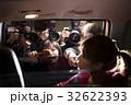 取材 報道 パパラッチ 32622393