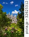 Castle Quinta da Regaleira - Sintra Portugal 32625312