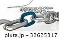 ブロックチェーン イメージ 32625317