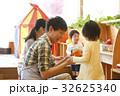 託児所 保育士 保育園の写真 32625340