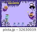 Lovely Halloween 32630039