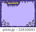 Lovely Halloween 32630043