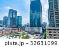 東京 東京駅 都市風景の写真 32631099
