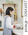 20代女性家事イメージ 32641057
