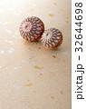 手毬 伝統工芸 鞠の写真 32644698