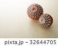 手毬 伝統工芸 鞠の写真 32644705