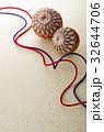 手毬 伝統工芸 鞠の写真 32644706