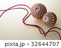 手毬 伝統工芸 鞠の写真 32644707