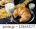 豆乳 白ごま 白ゴマの写真 32645577