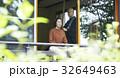 座禅 座禅体験 住職の写真 32649463