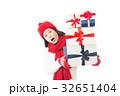 アジア人 アジアン アジア風の写真 32651404