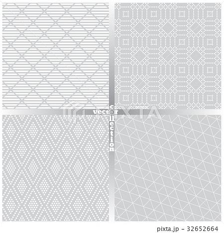 Seamless patternのイラスト素材 [32652664] - PIXTA