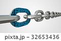 ブロックチェーン イメージ 32653436