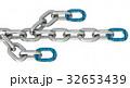 ブロックチェーン イメージ 32653439