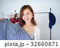 女性ライフスタイル ショッピング 32660871