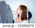 女性ライフスタイル ショッピング 32660876