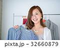 女性ライフスタイル ショッピング 32660879