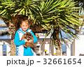 ベイ 湾 欧州の写真 32661654