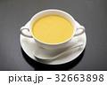 料理 食べ物 コーンスープの写真 32663898