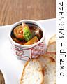 フランス料理 フレンチ ラタトゥイユの写真 32665944