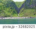 知床半島 知床 世界自然遺産の写真 32682025