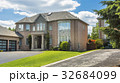 Custom built luxury house in the suburbs of 32684099