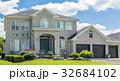 Custom built luxury house in the suburbs of 32684102