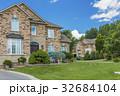 Custom built luxury house in the suburbs of 32684104