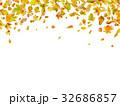 あき 秋 きれいのイラスト 32686857