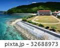 慶良間 夏 海の写真 32688973