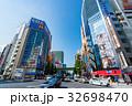 《東京都》秋葉原・電気街 32698470