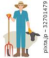 農業 羊農家 32701479
