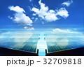 ソーラー 太陽 パネルの写真 32709818