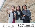 ビジネス フォン 電話の写真 32710013