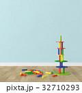 子供部屋 32710293