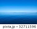 피지(FIJI) 32711596