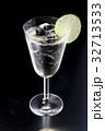 お酒 アルコール カクテルの写真 32713533