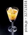アルコール飲料 カクテル カシスオレンジの写真 32713858